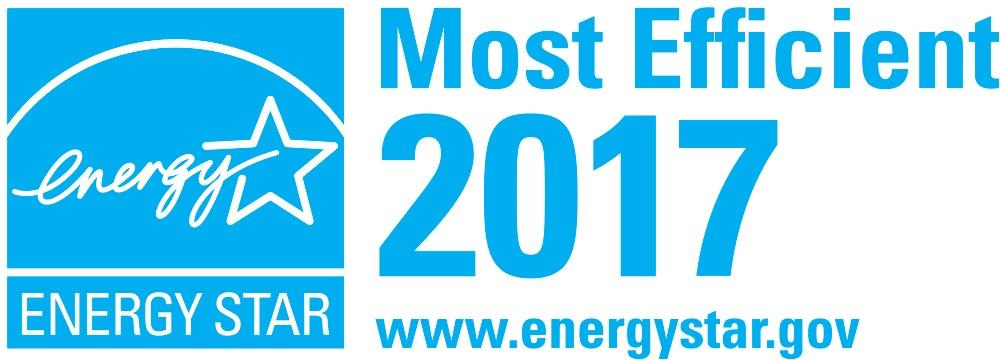 es-recognition-logo.jpg