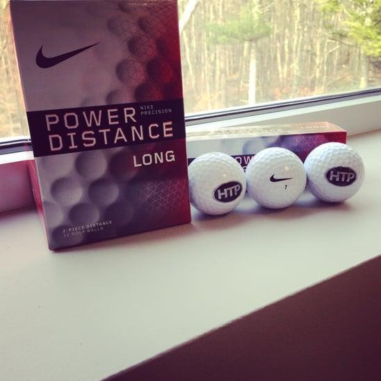 golf_balls