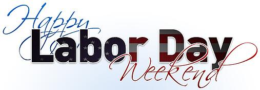 labor-day-weekend