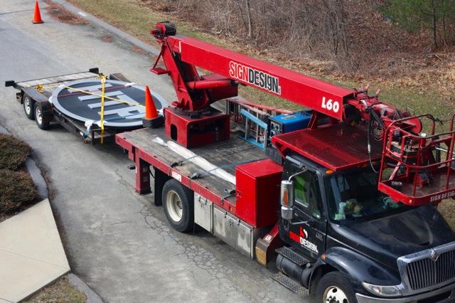 on_truck