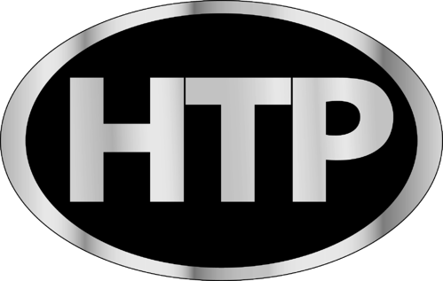 040210_HTP_Logo_Transparent-3