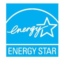 energystarlogo.jpg