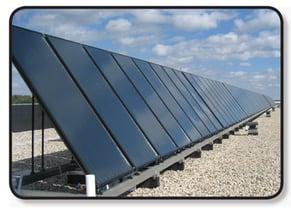 solar_collector_2