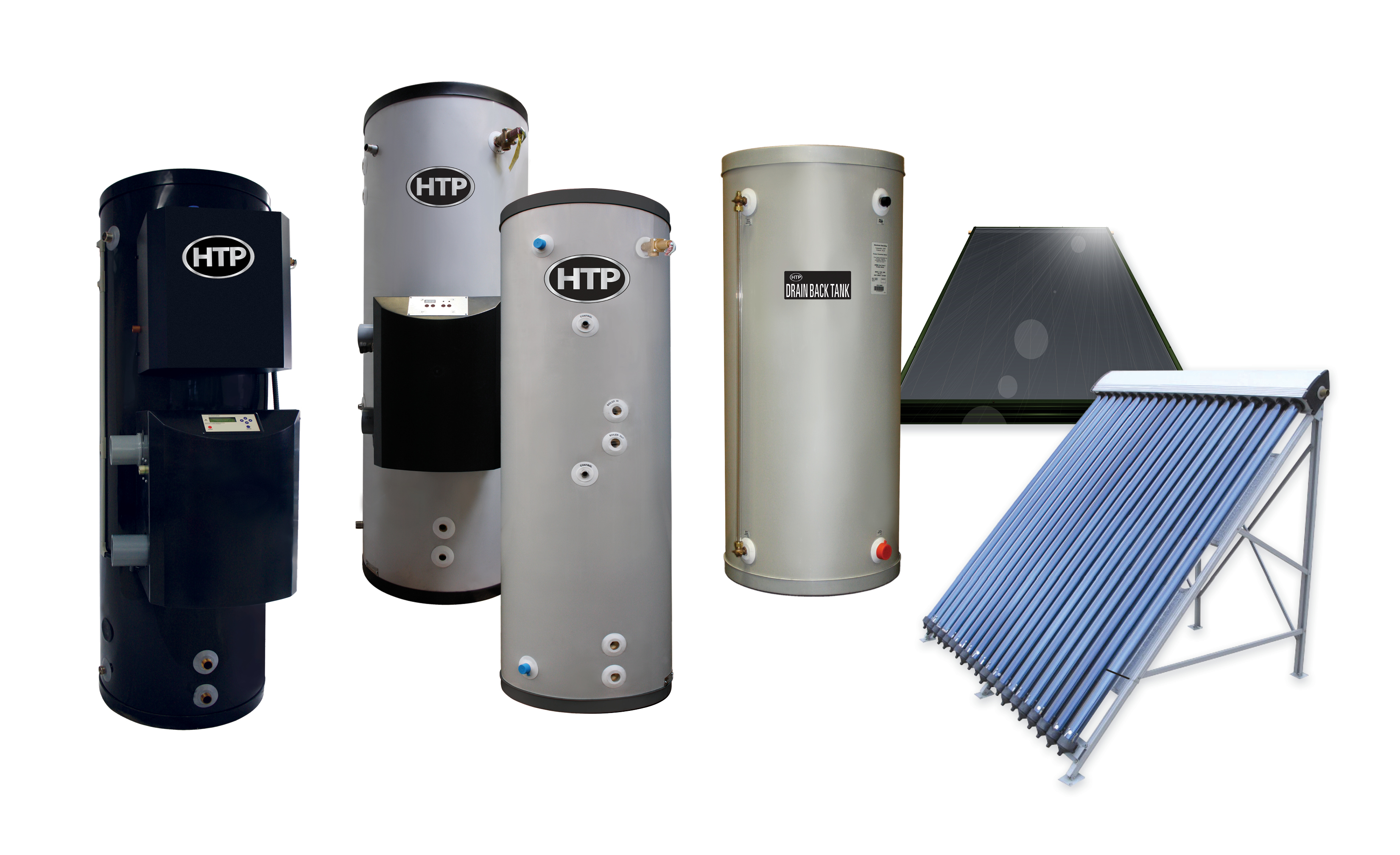 solar_products