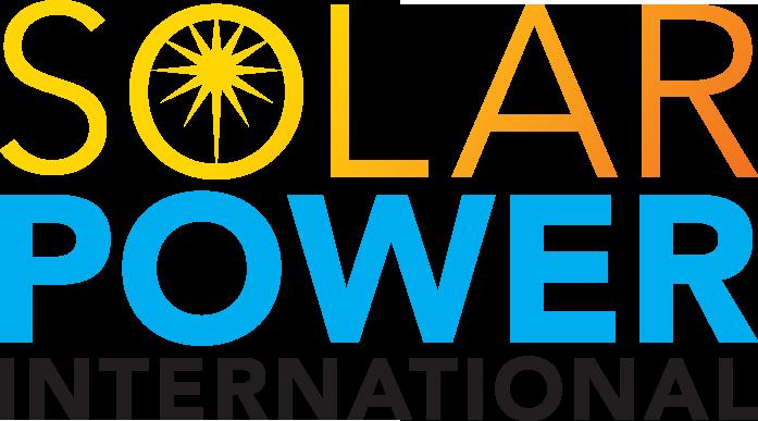 solarpowerinternational