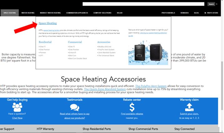 spaceheatinglandingpage.png