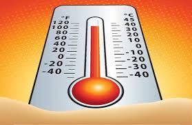 summerheating-1.jpg