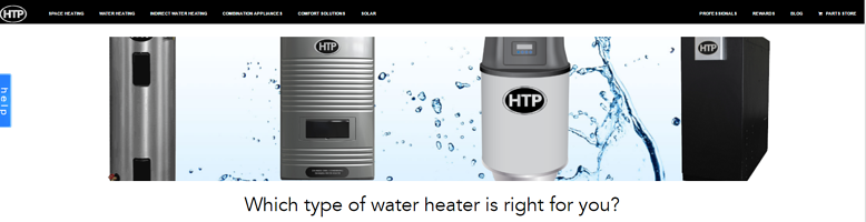 water_heater_selection_guide.png