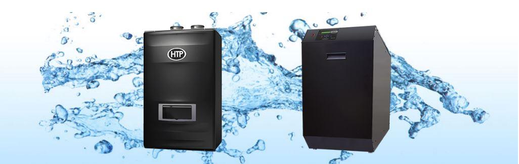 Energy Savings For Your Boiler