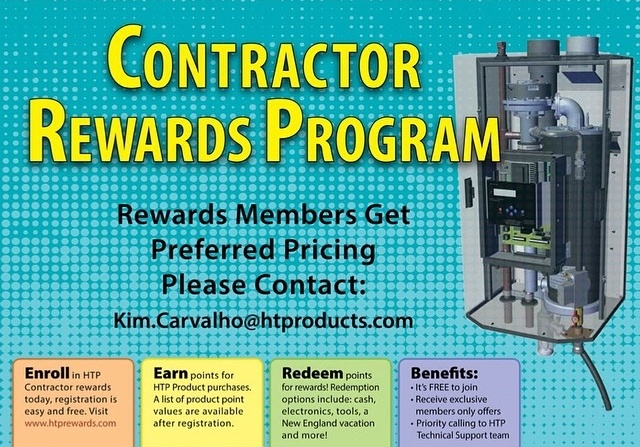 Contractor_Rewards_Program_1-052939-edited.jpg