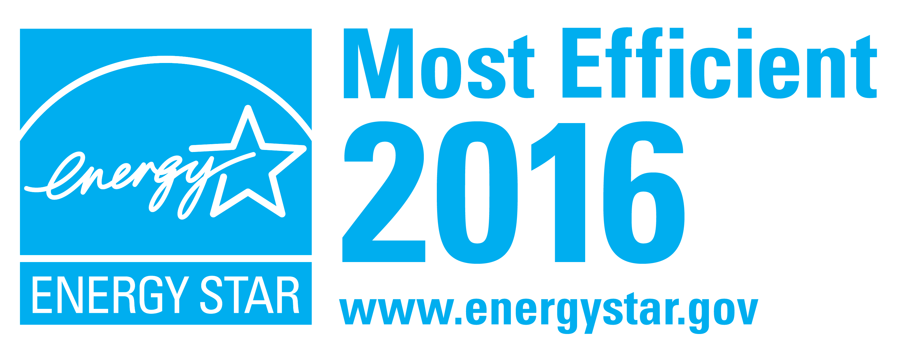 Energy Star\'s Most Efficient Boilers of 2016