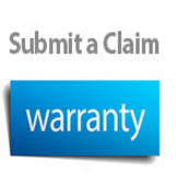 WarrantyClaim.png