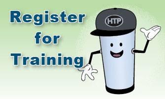 registerfortraining-1.jpg